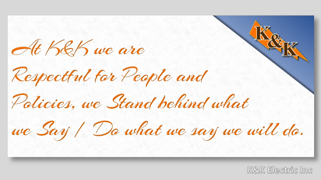 04) Do what we say we will do v2.1